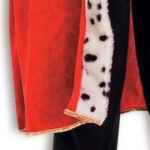 衣装 子供 王子様 王様 コスチューム 王子 衣装 ローブ 王冠 子供用コスプレ マント クラウン|acomes|05