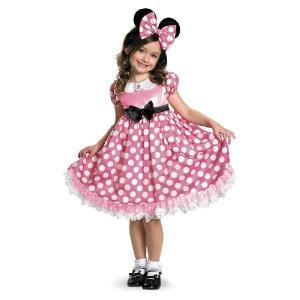 ミニー コスプレ 子供 ハロウィン 仮装 ディズニー 子供 コスチューム 人気  衣装 ドレス キッズ 光るドレス あすつく あり|acomes