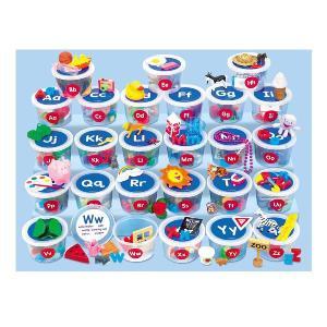 英語知育玩具 英語教材 入園祝い アルファベット サウンド ティーチング タブ|acomes
