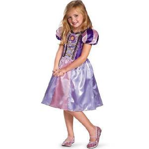 ディズニー 仮装 子供 コスチューム 人気 ラプンツェル ドレス コスプレ 衣装 コスチューム 仮装 ハロウィン|acomes