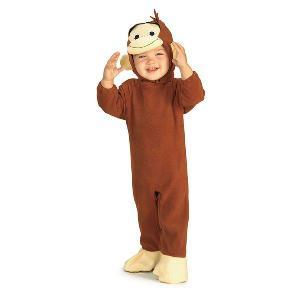 仮装 子供 コスチューム 人気 衣装 衣装 おさるのジョージ 用 acomes
