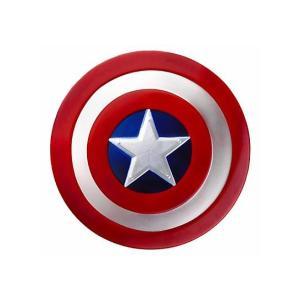 キャプテンアメリカ グッズ コスプレ シールド 盾 映画版 子供用 アベンジャーズ キャラクター|acomes