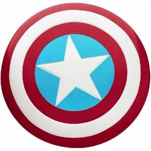キャプテンアメリカ グッズ コスプレ シールド 盾 コミック版 大人用 アベンジャーズ キャラクター|acomes