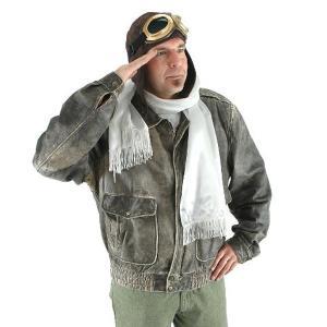 ハロウィン 「スチームパンク(steampunk)」飛行士の...