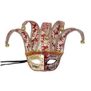 ベネチアン ヴェネチアン マスク 仮面舞踏会 マスカレード カーニバル ゴージャスなベネチアンマスク|acomes