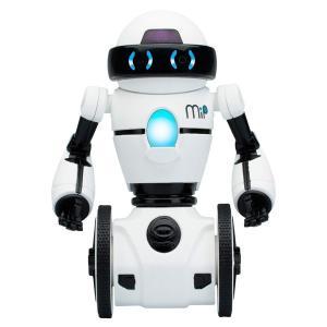 サイエンストイ 科学おもちゃ MIP スーパーロボット バランスロボット|acomes