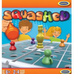 サイエンストイ 科学おもちゃ ゲーム盤 ねじ込むゲームキューブ ファミリーボードゲーム|acomes