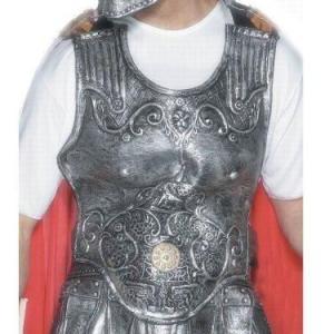 ローマ テルマエ ロマエ ローマン アーマー ブレスト プレート 大人 ハロウィン コスプレ 防具 鎧 胸当 戦士 戦い ルシウス 温泉  呂 皇帝|acomes