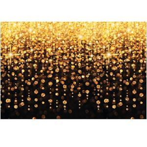 ライトアップ フォトブース デコレーション パネル 飾りクリスマス ニューイヤーズ パーティ 写真撮影 背景 記念|acomes