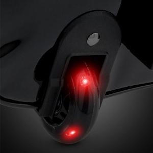 スターウォーズ ダース・ベイダー 車輪が光る キャリーバック 旅行 かばん トランク スーツケース カバン リュック|acomes|02