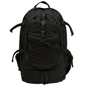 ケルティ リュックサック 特殊部隊 アウトドア トラベル バッグ バックパック ミリタリー ブラック|acomes