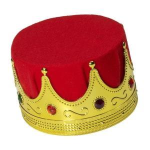 王冠 コスプレ かぶりもの 大人 王様 仮装 変装 グッズ 小道具 acomes