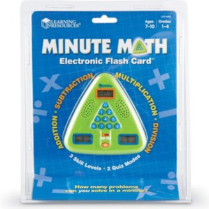 知育玩具 子供 幼児 計算 算数 おもちゃ 教育 勉強 学習 数字 ゲーム 掛け算 割り算 足し算 引き算 海外 アメリカ 教材