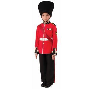 コスプレ 子供 衣装 男の子 人気 兵隊 コスチューム パレード 仮装 ハロウィン acomes