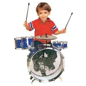 ドラムセット ドラムキット 子供 11ピース 楽器 パーカッション 打楽器 音楽 ロック おもちゃ 知育玩具 クリスマス プレゼント ギフト|acomes|05