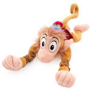 アラジン アブ― ぬいぐるみ 人形 ディズニー 猿 サル さる 動物 おもちゃ グッズ 2016年 干支 acomes