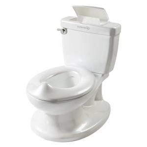 トイレトレーニング 育児道具 子供 子ども 幼児 便器 ポティ 洋式 トイトレ オムツはずれ 排泄 練習 グッズ おまる acomes