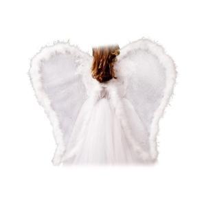 天使の羽根 翼 子ども 子供 コスプレ 衣装 コスチューム 小道具 仮装 グッズ エンジェル ウィング ウイング|acomes