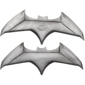 バットラング バッタラン バットマン vs スーパーマン 武器  ハロウィン コスプレ ジャスティス...