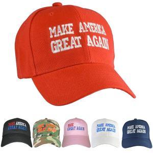 ドナルドトランプ グッズ キャップ 帽子 Make America Great Again アメリカ 大統領 政治家 選挙 acomes