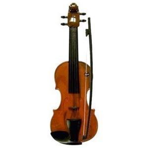 楽器 楽器玩具 おもちゃ ミニ バイオリン 本物そっくり 自動演奏 25曲 クラシック 知育玩具 子供用 学校 音楽 クリスマス 誕生日 プレゼント ギフト|acomes