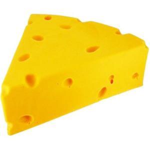 かぶりもの チーズ 帽子 リアル ハット ハロウィン イベント パーティー acomes