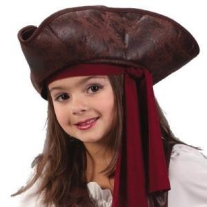 ハロウィン プレゼント 衣装 キッズ 女海賊 幼児用ハロウィンコスプレ衣装|acomes|03