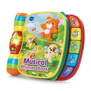 赤ちゃん 幼児 おもちゃ リズム絵本 ミュージカルトイ 音楽 知育玩具 楽器 英語 教材|acomes