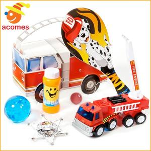パウパトロール パーティー おもちゃ ボックス 誕生日 4セット acomes