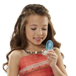 ディズニー モアナと伝説の海 コスプレ 光る アクセサリー グッズ ネックレス おもちゃ 子供 ハワイアン フラダンス 衣装|acomes|05