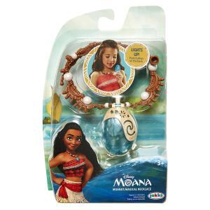 ディズニー モアナと伝説の海 コスプレ 光る アクセサリー グッズ ネックレス おもちゃ 子供 ハワイアン フラダンス 衣装|acomes|06