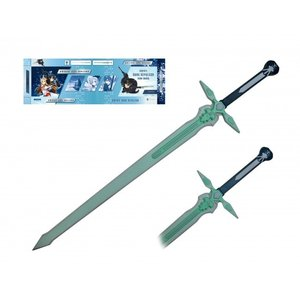 SAO ソードアートオンライン 剣 キリト ダークリパルサー コスプレ グッズ 小道具 おもちゃ 武器