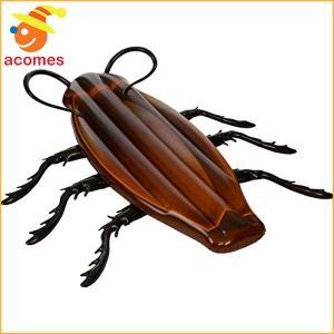 巨大ゴキブリ!!とってもレアな大きなゴキブリの浮き輪です。サイズは長さ約177.8cm x 175....