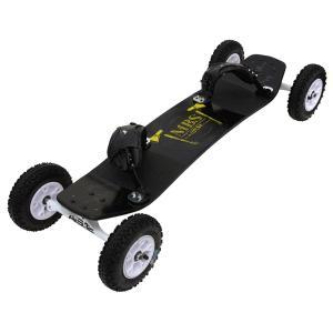 マウンテンボード MBS Core 94 海外 スケートボード スケボー スポーツ 玩具 おもちゃ acomes