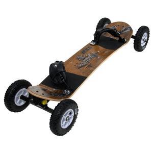 マウンテンボード MBS Comp 95 海外 スケートボード スケボー スポーツ 玩具 おもちゃ acomes