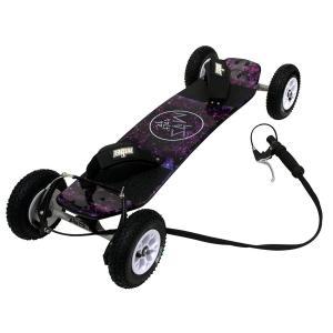 マウンテンボード MBS Colt 90X 海外 スケートボード スケボー スポーツ 玩具 おもちゃ acomes