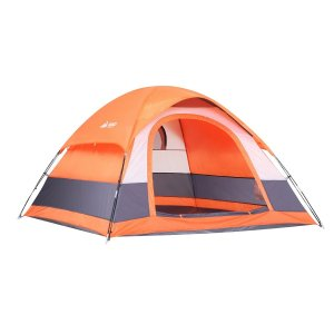 テント キャンプ アウトドア 2-3人用 SEMOO 防災 非常|acomes