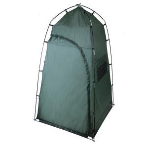 Stansport Cabana プライバシー シェルター 個室 テント キャンプ 野外 屋外 アウトドア|acomes