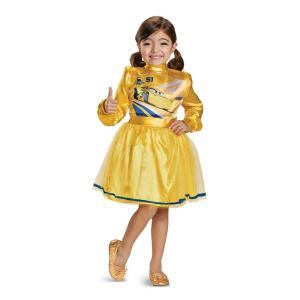 カーズ3 ディズニー コスプレ 子供 コスチューム 人気 クロスロード グッズ 仮装 ライトニングマックィーン レーサー ピクサー キャラクタ|acomes