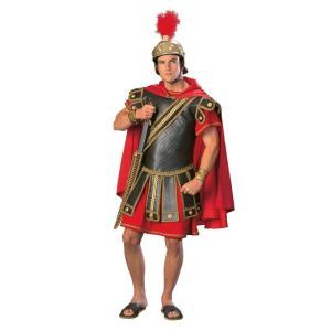 古代 ローマ軍 コスプレ ケント...