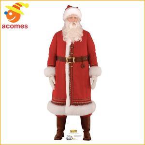 ポーラー エクスプレス サンタクロース 等身大 パネル クリスマス 飾り デコレーション イベント パーティー|acomes
