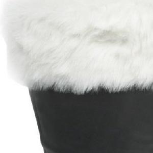 新生活 クリスマス パーティー グッズ サンタクロースのブーツ 大人用 衣装 コスプレ 安い プレゼント ハロウィン|acomes|03