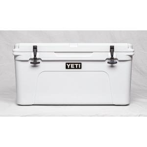 イエティ タンドラ YETI Tundra 65 クーラーボックス ホワイトカラー|acomes