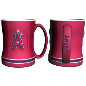 ロサンゼルス エンゼルス オブ アナハイム グッズ コーヒー マグ カップ|acomes