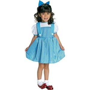 6721e13a6aa12 オズの魔法使い ドロシー コスプレ 衣装 コスチューム 服 女の子 子供 幼児