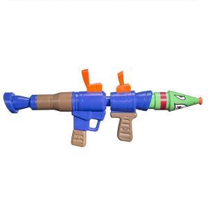 フォートナイト グッズ ナーフ RL スーパーソーカー ウォーター ブラスター NERF おもちゃ テレビゲーム|acomes