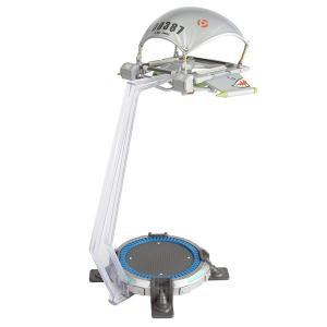 フォートナイト グッズ Mako グライダー パック フィギュア おもちゃ|acomes