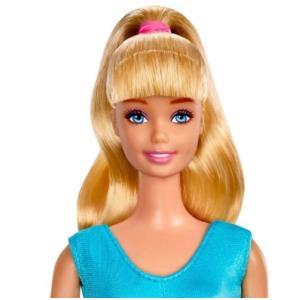 トイストーリー おもちゃ 人形 フィギュア バービー人形|acomes|03