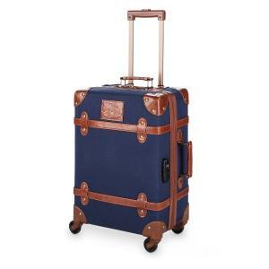 ディズニー クルーズライン キャリーバッグ スーツケース 21インチ 機内持ち込み サイズ ディズニー クルーズ|acomes