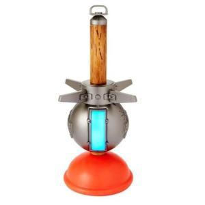 フォートナイトグッズ ライトアップ サウンド くっつき爆弾 テレビゲーム|acomes